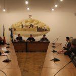 Transportul în comun se va realiza de către un serviciu al Primăriei Făgăraș