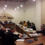 Consilierii locali, convocați în ședința ordinară a lunii martie