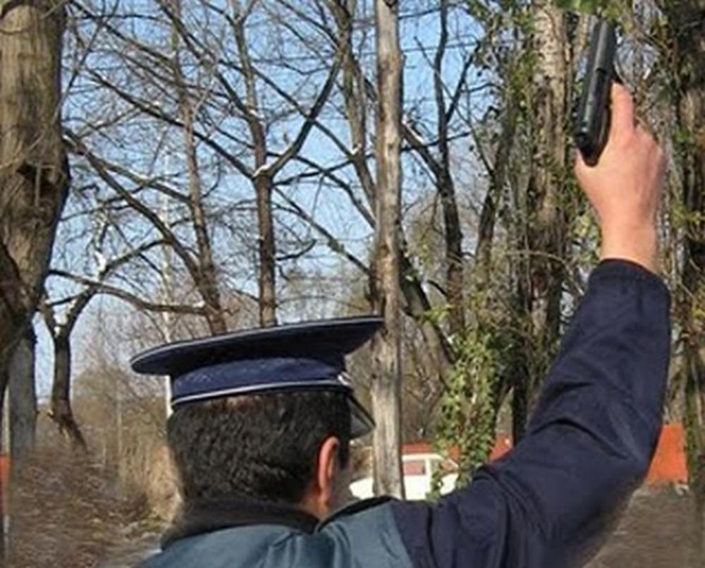 politist-cu-pistol