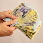 Bani din fondul de rezervă al Guvernului României, pentru două localităţi din judeţul Braşov