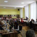 """De 10 ani, Colegiul Național """"Radu Negru"""" este gazda Simpozionului Național de Fizică"""