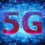 Primele orașe din România unde va fi semnal 5G: București, Cluj-Napoca și Constanța