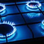 Gaze mai ieftine de la 1 iulie