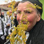 Sărbătoare mare azi, la Boholț! Tradiții și obiceiuri de Sânziene!