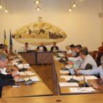 """Acuzații grave în plenul ședinței de consiliu local. """"Ocolitoarea Făgărașului"""" și modernizarea străzii """"Doamna Stanca, motivele de dispută"""