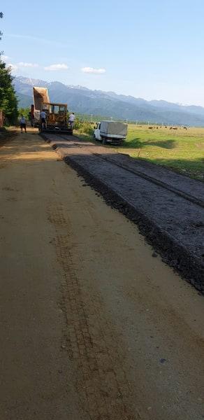asfalt lisa3