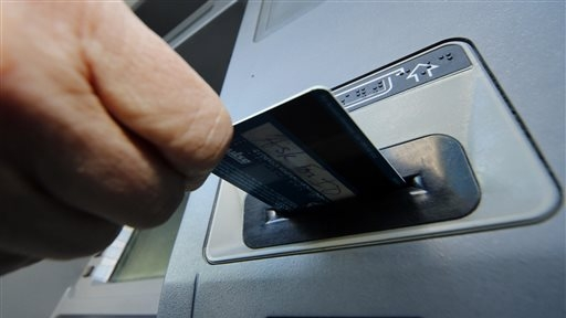 card_bancomat_atm_356787654567876543_17330000
