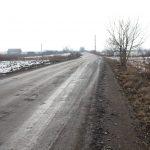 În sfârșit drumul spre Luța și Ludișor va fi asfaltat
