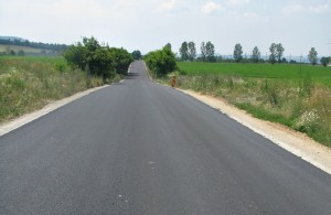 drumul-rusinii-după-asflatare-300x195