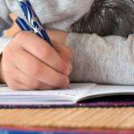 De mâine, emoții! Începe Examenul de Evaluare Națională pentru absolvenții claselor a VIII-a.