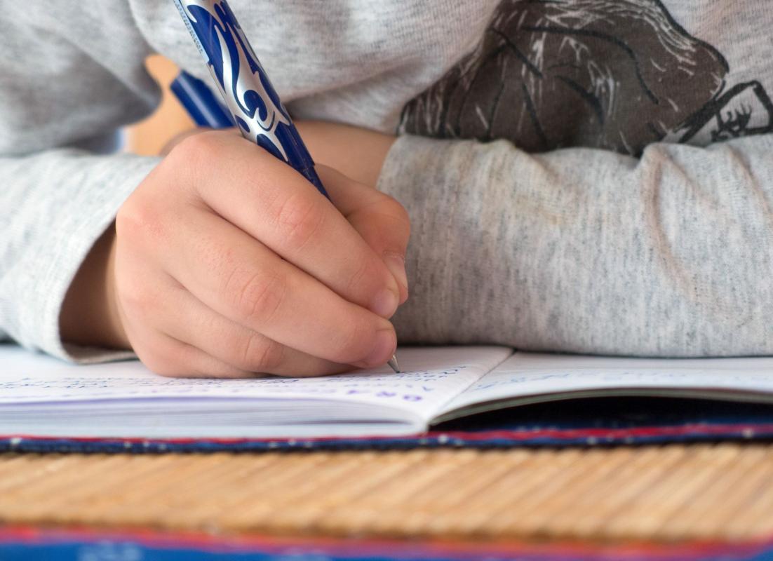 examen-pentru-elevi-la-sfarsitul-clasei-a-x-a-3043