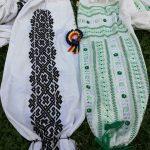 Făgărășenii, invitați să sărbătorească împreună ia românească
