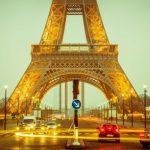 Atenționare de călătorie pentru Franța și Grecia! Temperaturi extreme și risc crescut de producere a incendiilor.