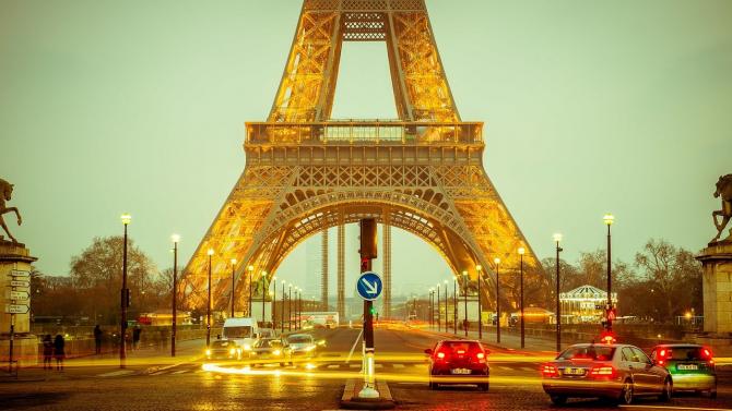 paris_71130500