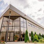 Purolite Victoria obține certificarea ISO:14001:2015 în sistemul managementului de mediu