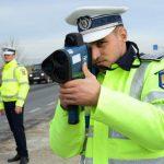 Curtea Constituțională a decis: Undă verde la radarele camuflate