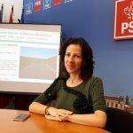 Roxana Mînzatu, validată de preşedintele României pe funcţia de ministru al Fondurilor Europene