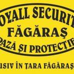 """FAKE NEWS – """"Societatea Royall Security NU a fost implicată în nimic ilegal"""""""