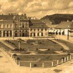 Votează Făgăraș REmemorabil – aplicația care readuce Făgărașul de odinioară la viață!
