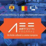 Arfestin 2019: Filmul european, la loc de cinste