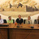"""Artfestin Făgăraș:  Ivan Patzaichin își dorește prin proiectul """"AUR"""" ca zona Oltului să devină o zonă de agrement"""