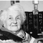 Încă un partizan a trecut la cele veșnice. A murit Elena Arnăuţoiu, ultima reprezentantă a grupului de partizani de la Nucşoara