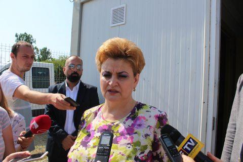 Ministrul Mediului, despre problemele legate de urși și măsurile ce vor fi luate