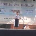 Festivalului Păstrăvului Făgărășean a adunat oameni din toată Țara Făgărașului  (Video)