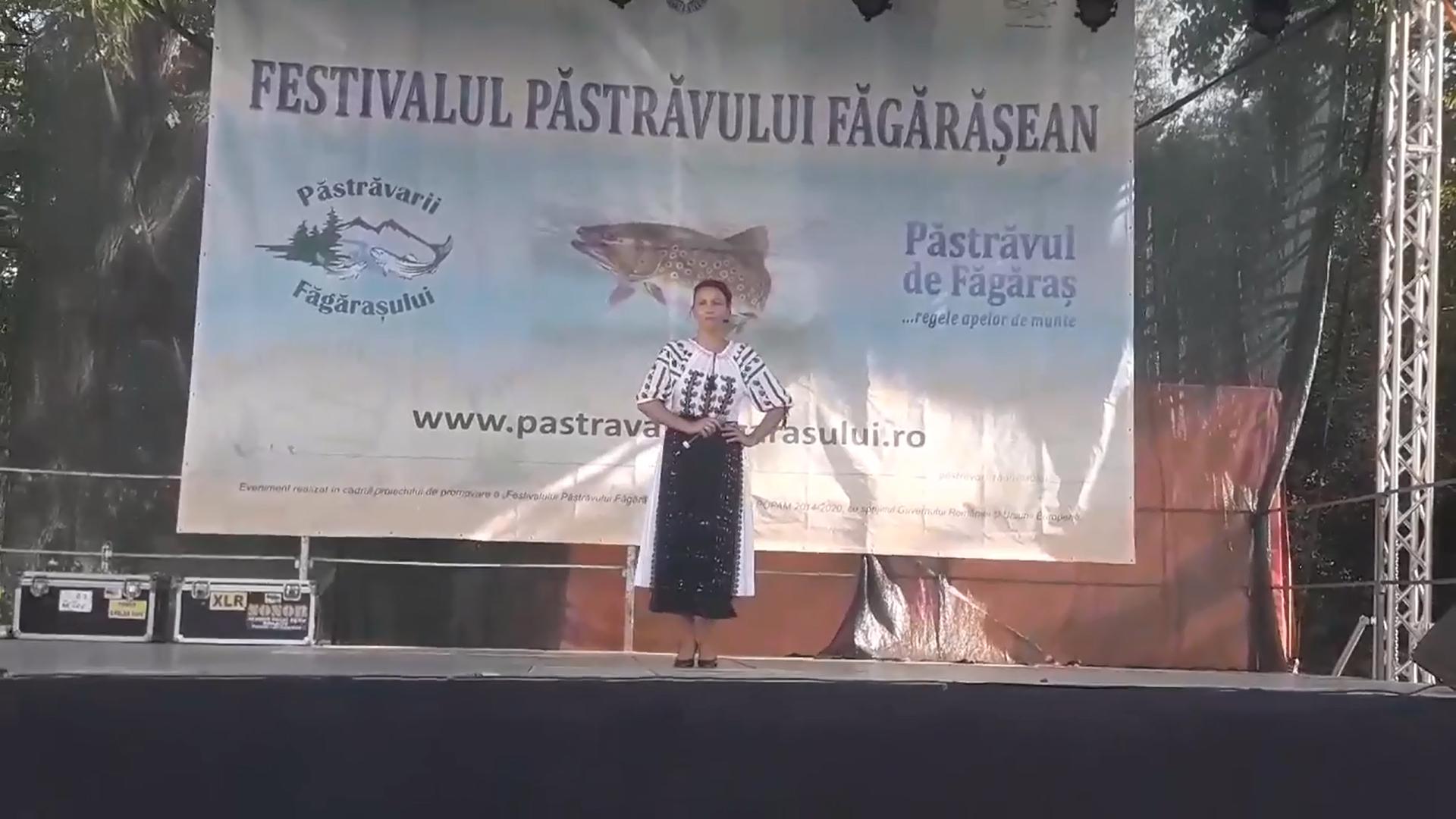Pastrav4