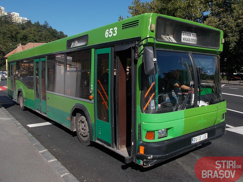 autobuz_maz_13_jje_andrei_andras_0
