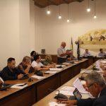 Sprijin politic retras pentru cei trei consilieri locali PSD care au votat pentru modernizarea străzii Doamna Stanca