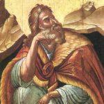 Sfântul Ilie. Obiceiuri și tradiții