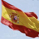 Alertă de călătorie în Spania