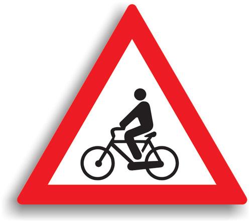România, fruntașă și la numărul bicicliştilor care mor în accidente rutiere