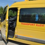 "Colegiul ""Aurel Vijoli"" angajează șofer de microbuz școlar"