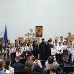 Tabăra de Artă Populară de la Sâmbăta de Sus a ajuns la a XIII-a ediție