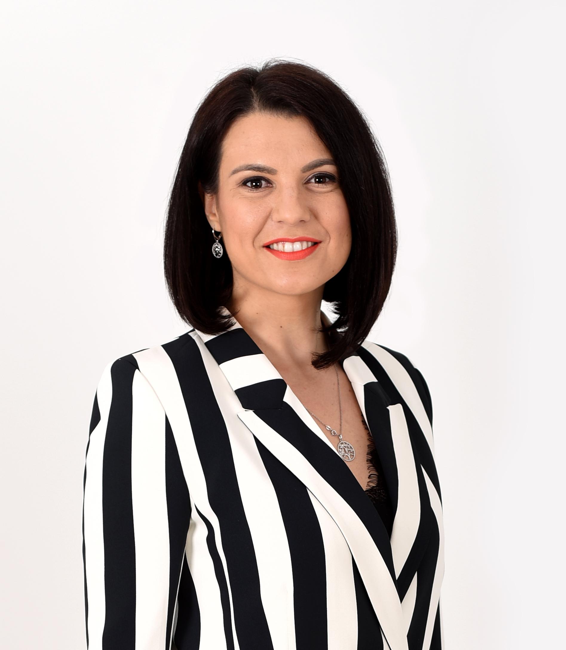 Alexandra Crivineanu (1)