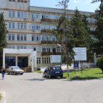 Postul de director financiar-contabil de la Spitalul din Făgăraș, scos la concurs