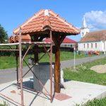 Rezolvarea problemei cauzată de lipsa apei potabile din satele Calbor și Boholț, o prioritate