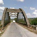 Consiliul Județean Brașov va relua licitația pentru podul de peste Olt, de la Voila