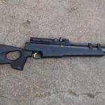 Dosar penal pentru deținere ilegală de armă neletală