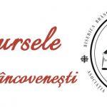 Biserica Brâncoveanu a lansat un program de burse de studiu, de ziua ctitorilor ei