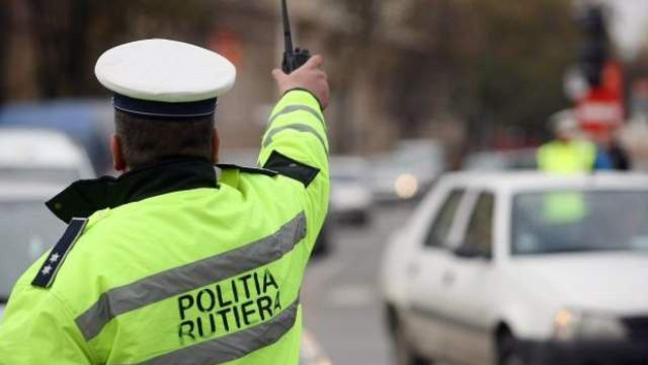 politia-rutiera-1280x720