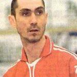 Lucian Fielk este noul manager al CSM Făgăraș