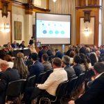 Fonduri pentru infrastructura de apă și canalizare din România