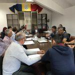 Proiectul privind modernizarea iluminatului public din comuna Beclean, respins de consilierii locali