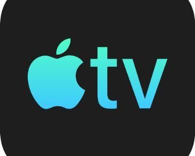 De la 1 noiembrie se lansează Apple TV. Va costa 4,99 dolari pe lună