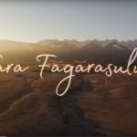 VIDEO. Frumusețile Țării Făgărașului, într-un nou clip de promovare