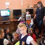 Ziua Porților Deschise la Clubul Elevilor din Făgăraș