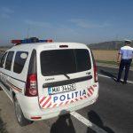 Cu permisul suspendat, din nou pe drumurile publice
